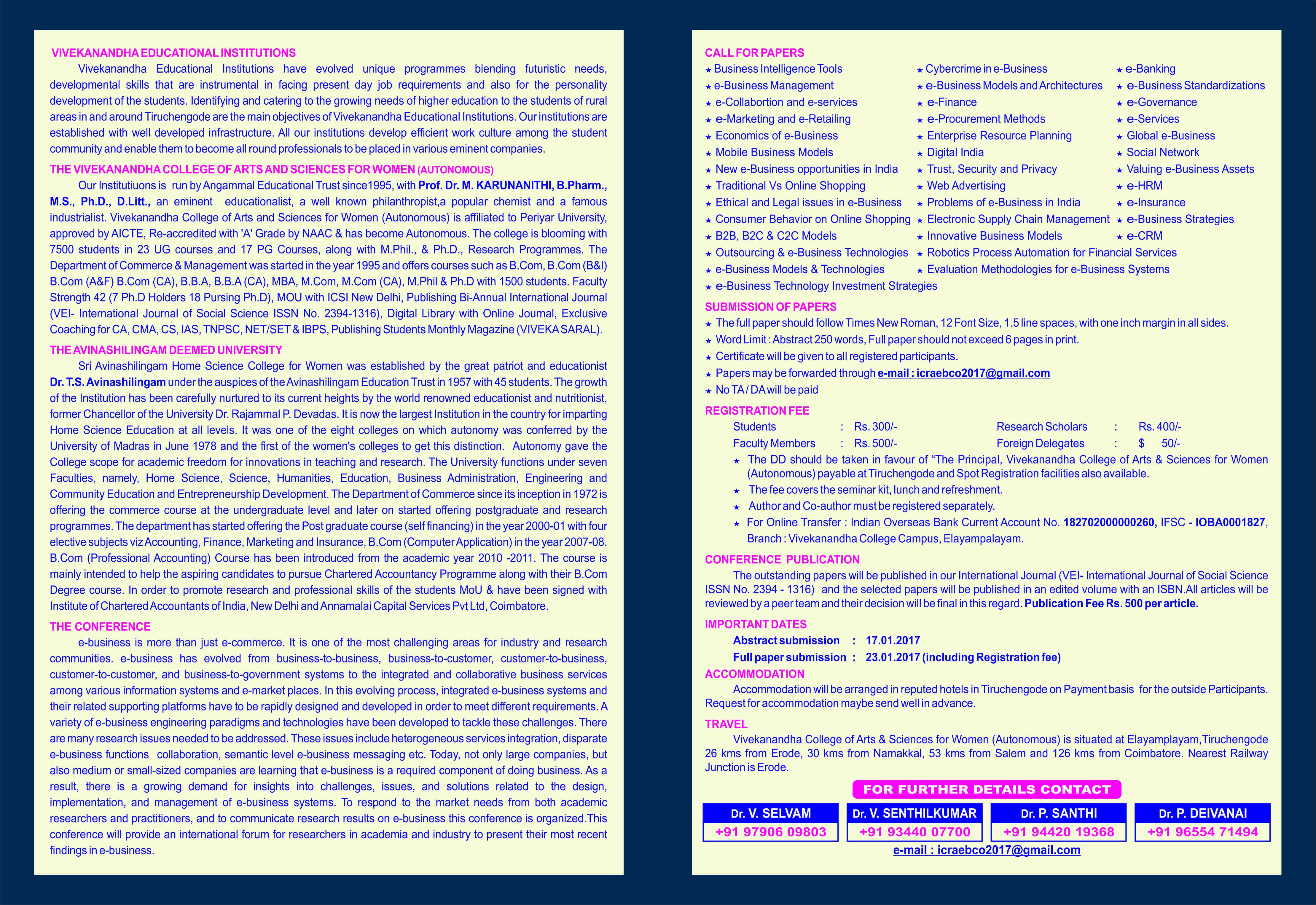 Sql server research paper